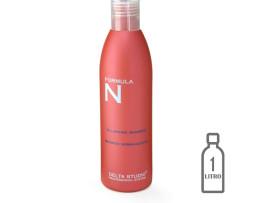 Shampoo-normalizzante-N-delta-bkb