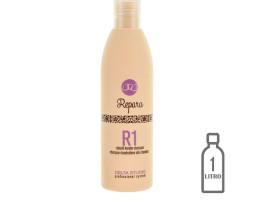 Shampoo-rigenerante-R1-Delta-Bkb-